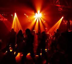 DJ Timisoara sonorizari evenimente