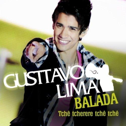 Gustavo Lima Balada